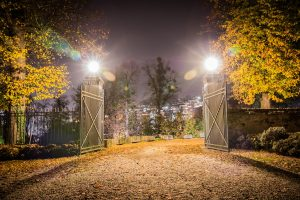 castle-gate-1022177_1280