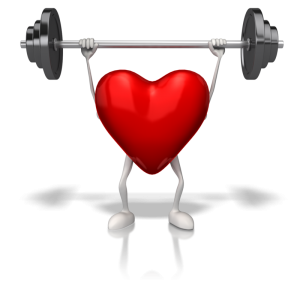 exercising_weights_heart_800_clr_13182