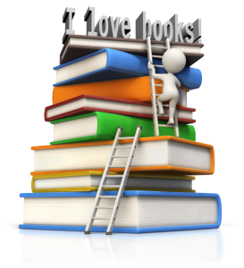 figure_climb_large_book_stack_custom_15091